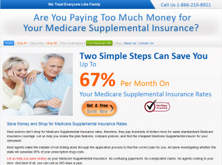 Medicare-Supplement-Insurance.jpg