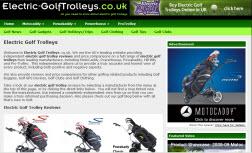electric-golf-trolleys