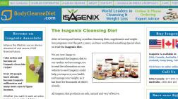 isagenix-business